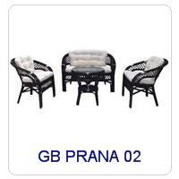 GB PRANA 02